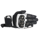 Alpinestars Women's Stella SP-X Air Carbon Leather Gloves