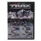 Dirt House Distribution Trax: The Snow Bike Revolution DVD