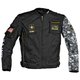 Joe Rocket U.S. Army Alpha X Jacket