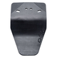 Obie Extreme Linkage Guard for T.M. Designworks Plastic Skid Plate