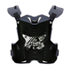 Atlas Defender Junior Roost Deflector