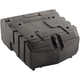 Polaris Lock & Ride Cargo Storage Box
