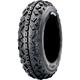Maxxis Razr Cross Tire