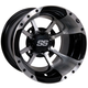 ITP SS112 Alloy Sport Wheels