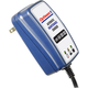TecMate Optimate 1 Battery Charger