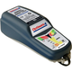 TecMate Optimate 4 Dual Program BMW CAN-bus Battery Charger
