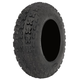 ITP Holeshot SR Radial Tire