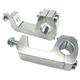 Cycra Handguard U-Clamps