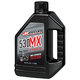 Maxima 530MX 4-Stroke Oil