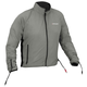 Firstgear Warm & Safe Heated Jacket Liner - 90 Watt
