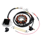 Trail Tech Complete Stator Kit