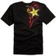 Fox Racing Rockstar Faded T-Shirt