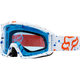 Fox Racing Main Nirv Goggle