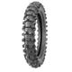IRC M5B EVO Soft Terrain Tire