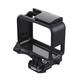 GoPro The Frame for HD HERO7, HERO6 Black/HERO5 Black Camera