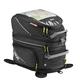 Givi EA103B Easybag Modular Tank Bag System
