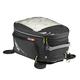 Givi EA102B Easybag Tank Bag