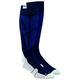 100% Hi-Side Moto Socks