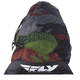 Fly Racing Dirt Bag