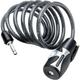Kryptonite Kryptoflex Key Cable Lock