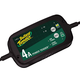 DelTran Battery Tender 4 Amp Selectable Charger