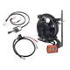 KTM Digital Radiator Fan Kit