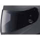 Joe Rocket Speedmaster XD-01 Replacement Faceshield