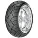 Metzeler ME880 XXL Custom Rear Tire