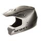 Scott 250 Helmet 2012