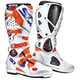 Sidi Crossfire 2 SRS Boots 2016