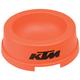 KTM Dog Bowl