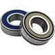 Drag Specialties Wheel Bearing Kit
