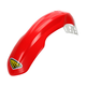 Cycra Cycralite Front Fender