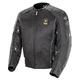 Joe Rocket U.S. Army Recon Mesh Jacket