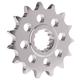 Vortex 525 Steel Front Sprocket