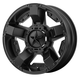 KMC XS811 Rockstar II Wheel