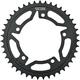 Vortex 525 Steel Rear Sprocket