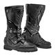 Sidi Adventure 2 Gore Tex Boots