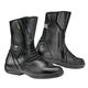 Sidi Gavia Gore Tex Boots