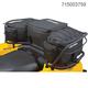 Can-Am Soft Storage Bag