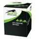 Arctic Cat OEM Oil Filter