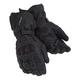 Cortech Scarab 2.0 Winter Gloves