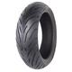 Pirelli Angel ST Rear Motorcycle Tire