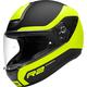 Schuberth R2 Nemesis Helmet