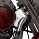 Show Chrome Accessories Neck Trim