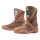 Icon 1000 Retrograde Leather Boots
