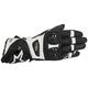 Alpinestars Supertech Leather Gloves