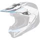 HJC CL-X7 Blaze Helmet Replacement Visor