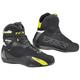 TCX Rush Waterproof Riding Shoes