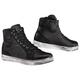 TCX Street Ace Waterproof Shoes
